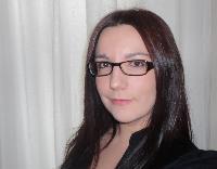Eva G. Berruezo - English to Spanish translator