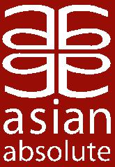 Asian Absolute Beijing logo