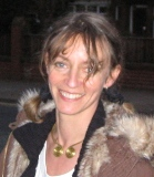 Alison Wray (Martin) - French to English translator