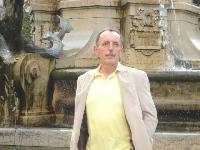 C_Metschkaroff - German to Bulgarian translator