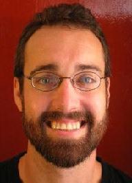 Andrew Campbell - italiano a inglés translator