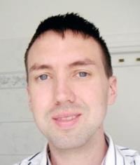 Kenneth von Zeipel - Dutch to Swedish translator