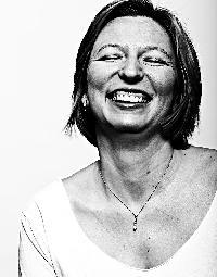 Joanna Wachowiak-Finlaison - inglés al polaco translator