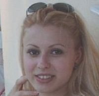 mihaela_c_l - alemán al rumano translator