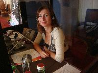 Katarina Blazina - German to Croatian translator