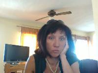 Irina Marcinscaia Andrisani - rosyjski > angielski translator