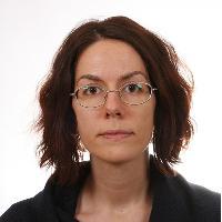 gabis2 - angielski > bułgarski translator