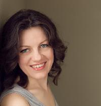Mirta Didara - English to Croatian translator