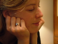 Iris Shalev - English to Dutch translator