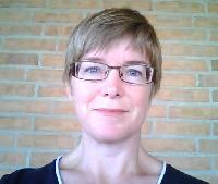 Dana Sackett Lössl - Danish a English translator