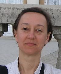 Marija Dudan - English to Serbian translator