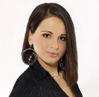 Boriana Koleva - English to Italian translator
