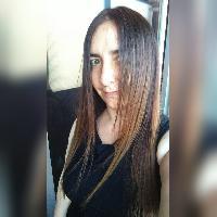 dcaralo - English to Spanish translator