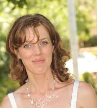 Gilda Duta - inglés a rumano translator