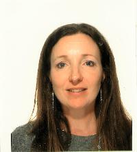 Mary Manning - italiano a inglés translator