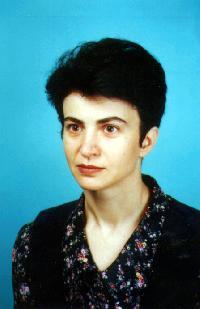 darina_mihova - bułgarski > angielski translator