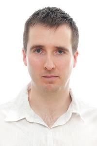 Stefan Krause - inglés a alemán translator