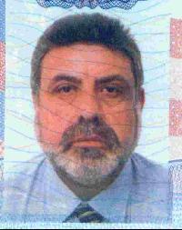Constantinos Vouzakis - English to Greek translator