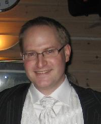 Robert Sommerfelt's ProZ.com profile photo