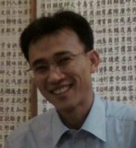 AlexKang - koreański > angielski translator