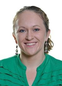 Christin Kleinhenz - español a alemán translator