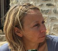 Marialuisa Quintavalle - inglés a italiano translator