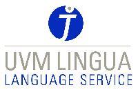 Tatjana Jensen - alemán a inglés translator