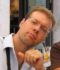 Ludwik Amatore - inglés a italiano translator