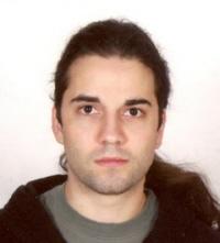 Marcelo Silveyra - alemán a inglés translator