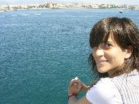 Laura Ibáñez - English to Spanish translator