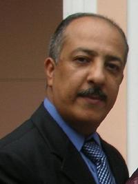 kassidi - español a árabe translator