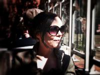 Rute Fidalgo - angielski > portugalski translator