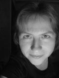 Julia Fomicheva - angielski > rosyjski translator