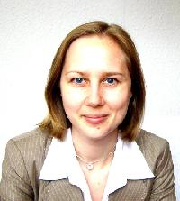 's ProZ.com profile photo