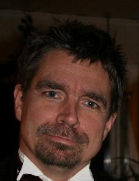 Ivar Danielsen - noruego bokmal a inglés translator