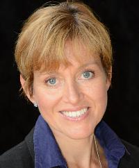 Terese Whitty - English to Swedish translator