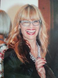 Natasa Djurovic - English to Serbian translator