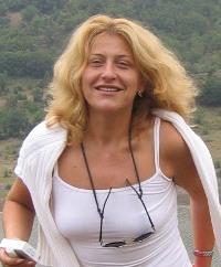 minahadji - English to Bulgarian translator