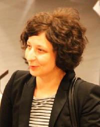 Ljiljana Pešić - English to Serbian translator