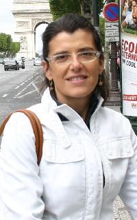 Elda Martone - English to Italian translator