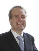 Neil Cross - Dutch to English translator