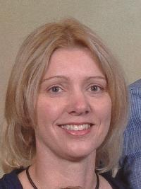 Åsa Campbell - English to Swedish translator