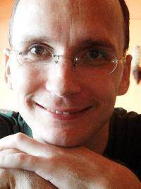 Kai Döring - English to German translator