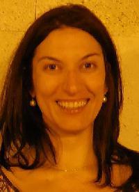 Irina Tomova - Czech to Bulgarian translator