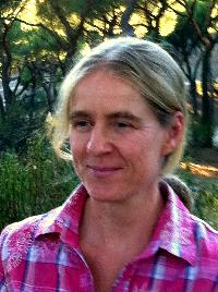 Arja Heming - Spanish to Dutch translator