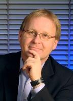 Bernhard Wilczek - polaco al alemán translator