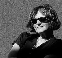Maria Meneses - English to Portuguese translator