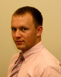 Maksims Dobrovolskis - English to Russian translator