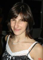 pazdean's ProZ.com profile photo