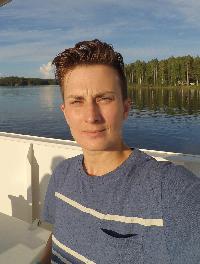 anastasia lobanova's ProZ.com profile photo